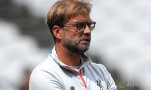 Liverpool-boss-Jurgen-Klopp-1