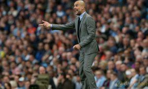 Manchester-City-boss-Pep-Guardiola