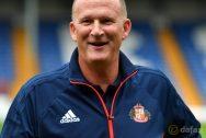 New-Sunderland-boss-Simon-Grayson