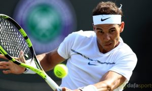 Rafael-Nadal-Wimbledon