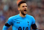 Tottenham-Hotspur-goalkeeper-Hugo-Lloris-Champions-League