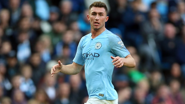Aymeric-Laporte-Manchester-City-defender-min