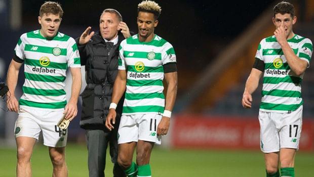 Brendan-Rodgers-Celtic-Scottish-Premiership-min