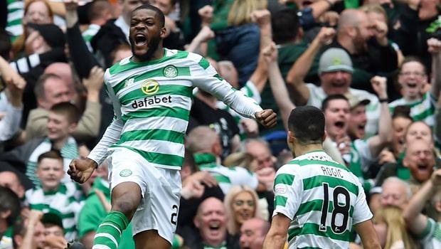 Olivier-Ntcham-Celtic-min