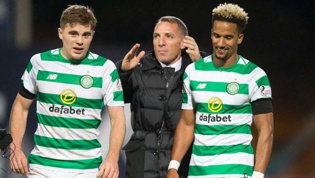 Scott-Sinclair-Celtic-v-Leipzig-Europa-League-min