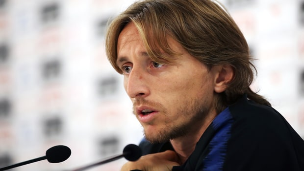 Luka-Modric-wins-Ballon-d'Or-Real-Madrid-min