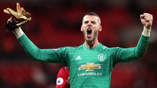 David-De-Gea-Manchester-United-goalkeeper-min
