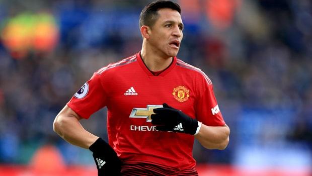 Alexis-Sanchez-Manchester-United-Champions-League-min