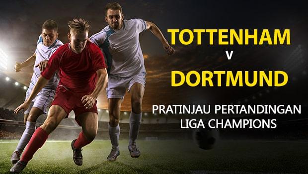 Tottenham-vs-Dortmund-ID
