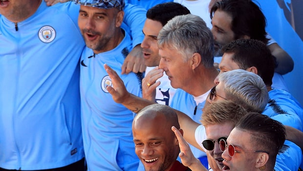 Pep-Guardiola-Manchester-City-min
