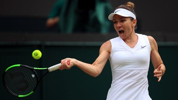 Simona-Halep-Tennis-Wimbledon-2019