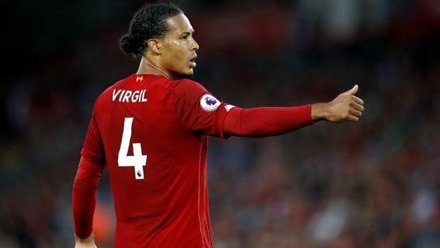 Virgil-Van-Dijk-Liverpool
