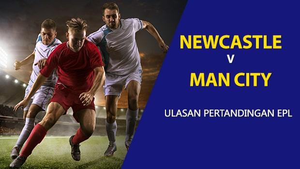 NEWCASTLE-VS-MAN-CITY