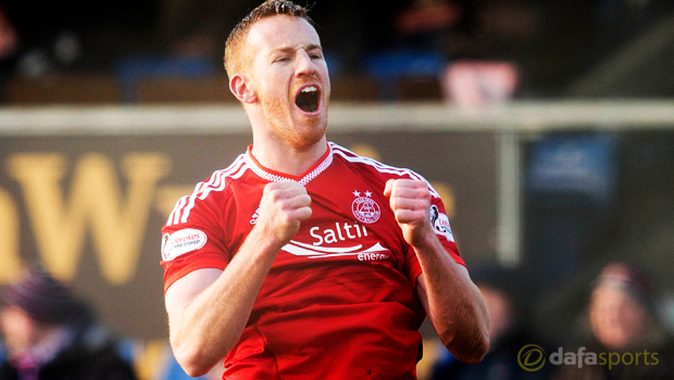 Aberdeen-Adam-Rooney-to-Euro-2016
