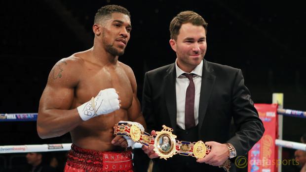 Boxing-Anthony-Joshua