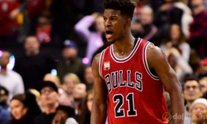 Chicago-Bulls-Jimmy-Butler-NBA-Michael-Jordan-584x330
