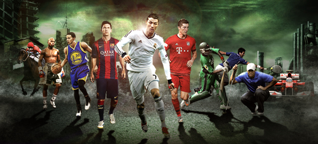 Dafabet-Sports-Banner
