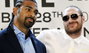 David-Haye-and-Tyson-Fury-Boxing