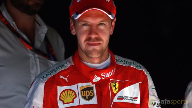Ferrari-Sebastian-Vettel-Formula-1