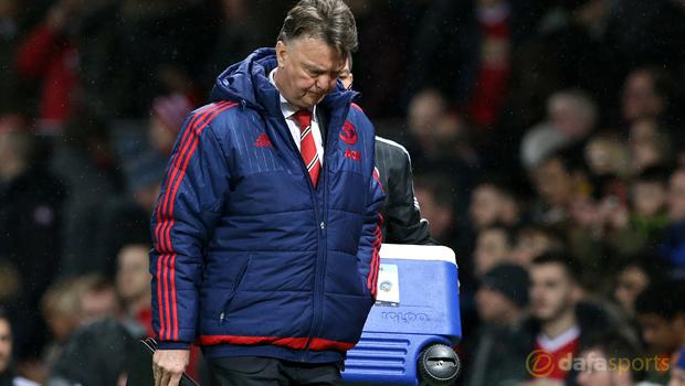 Louis-Van-Gaal-Man-United-22
