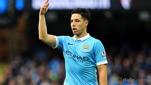 Manchester-City-playmaker-Samir-Nasri