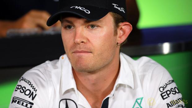 Mercedes-Nico-Rosberg-F1-constructors-championship
