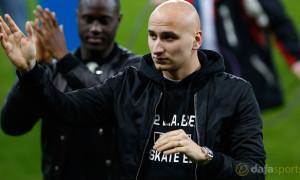 Newcastle-United-new-signings-Jonjo-Shelvey