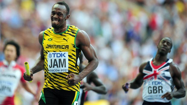 Usain-Bolt-athletics