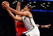 washington-wizards-v-brooklyn-nets-NBA