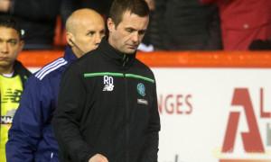https://www.dafabetsports.com/en/football/celtic-boss-ronny-deila-stays-defiant-defeat-2016020457241.html