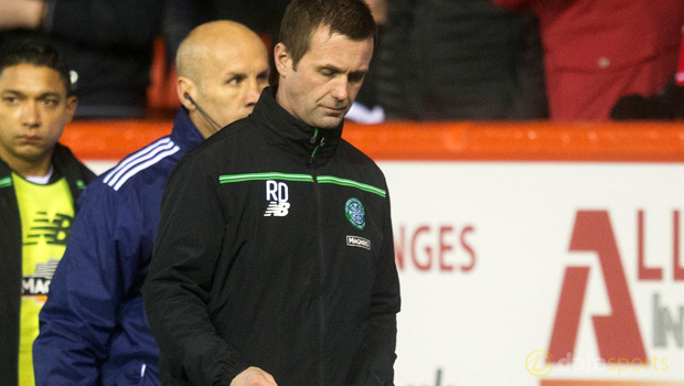 https://www.dafabetsports.com/en/football/celtic-boss-ronny-deila-stays-defiant-defeat-2016020457241.html