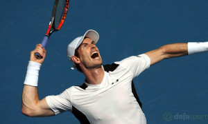 Andy-Murray-Davis-Cup-and-Olympic-gold-medal