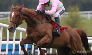 Annie-Power-ridden-by-Ruby-Walsh