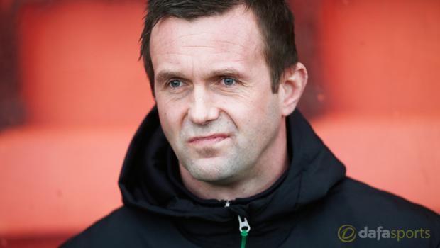 Celtic-Ronny-Deila-Scottish-League-Cup