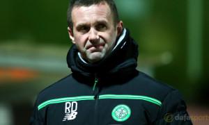 Celtic-manager-Ronny-Deila-44