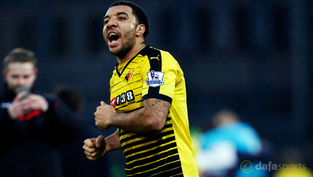 Crystal-Palace-v-Watford-Troy-Deeney