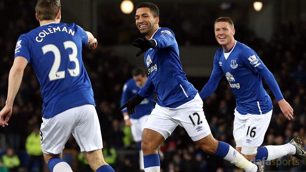 Everton-Aaron-Lennon-to-Euro-2016