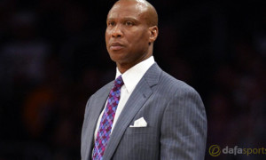 Los-Lakers-Lakers-Coach-Byron-Scott-NBA