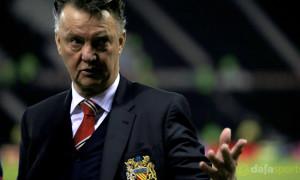 Manchester-United-LVG
