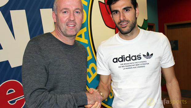 Paul-Lambert-and-Jordi-Gomez