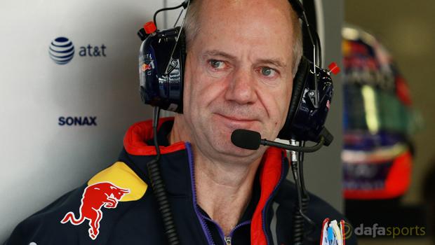 Red-Bull-chief-technical-officer-Adrian-Newey