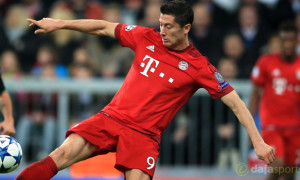 Robert-Lewandowski-Bayern-Munich-