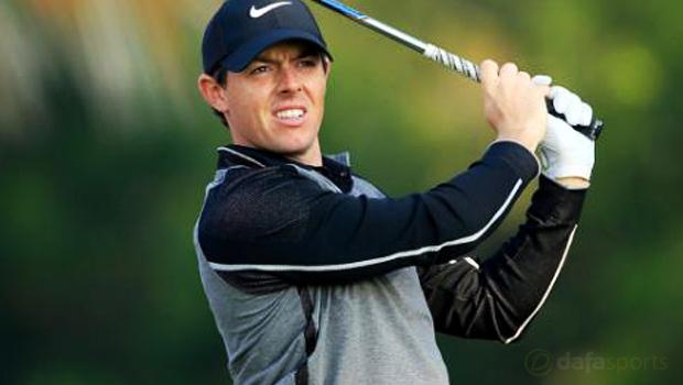 Rory-McIlroy-Dubai-Desert-Classic