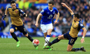 Arsenal-midfielder-Mesut-Ozil-4