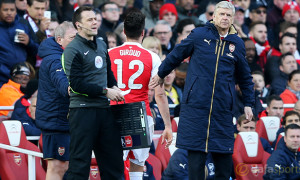 Arsenal-v-Watford-FA-Cup