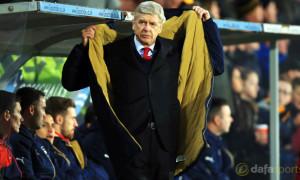Arsene-Wenger-Arsenal-exit