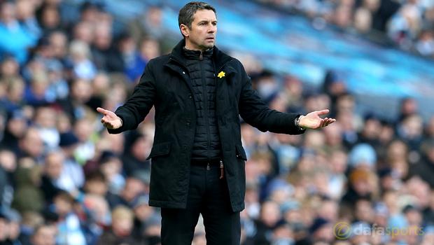 Aston-Villa-boss-Remi-Garde-2