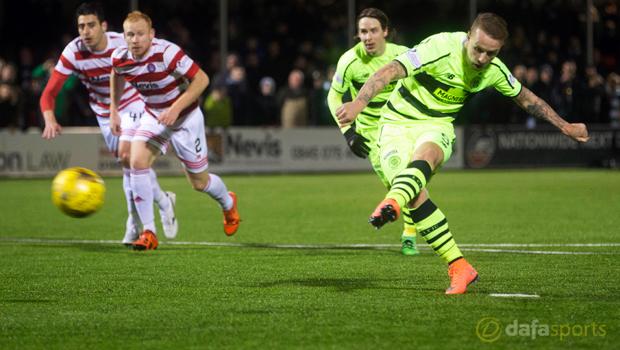 Hamilton-v-Celtic-Leigh-Griffiths