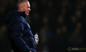 Ipswich-Town-v-Blackburn-Rovers-Paul-Lambert
