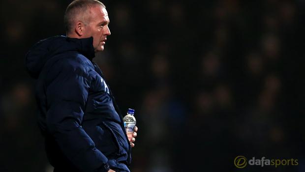Ipswich-Town-v-Blackburn-Rovers-Paul-Lambert